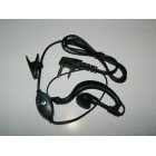 Good Quality - Low Price Earpiece with Flex Contour